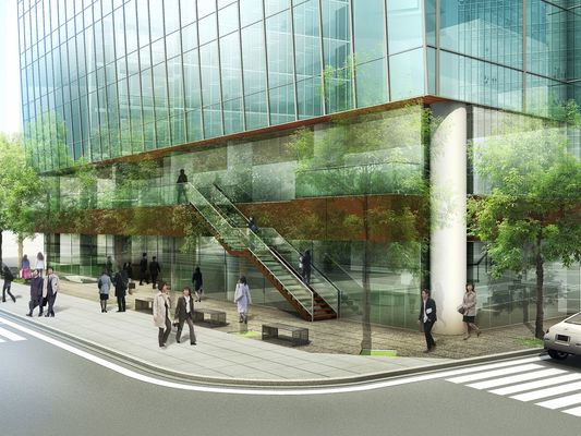 large_office_19