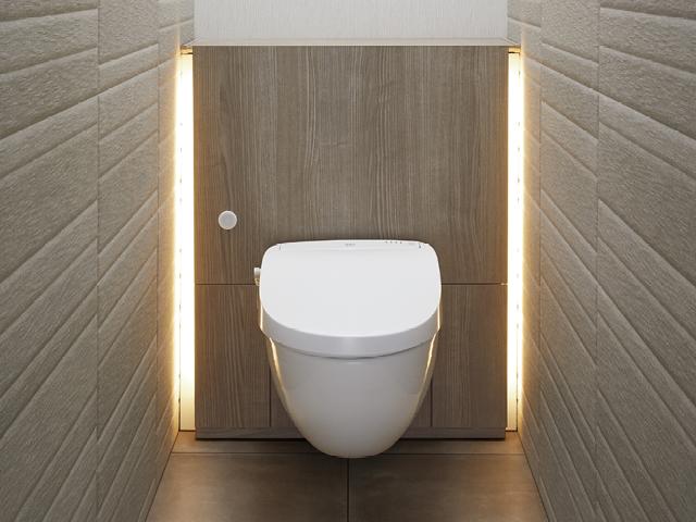 float-toilet_img_02