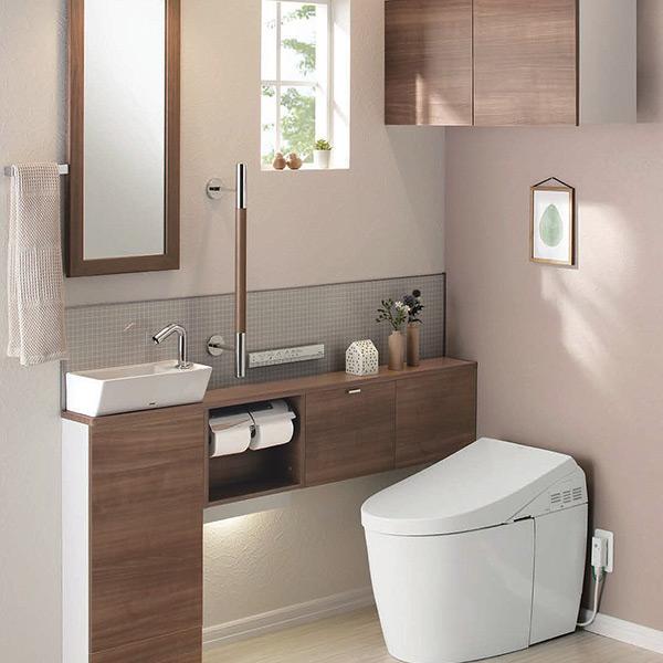 TOTO トイレ ネオレストAH2/CES9898R  #NW1 腰掛便器ウォシュレット一体型