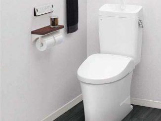 LIXIL トイレ アメージュZ