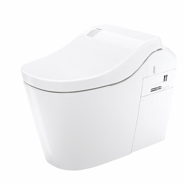 パナソニック トイレ アラウーノS141/XCH1411WS