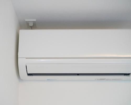 エアコン・空調機のリフォーム・リニューアル工事