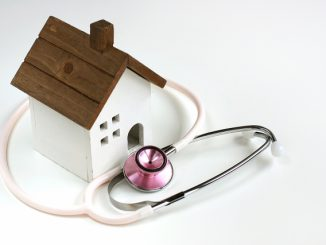 住宅・家屋の簡易診断!ホームインスペクションについて