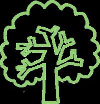 green35