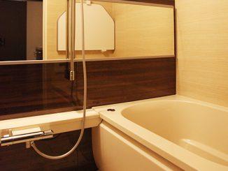 お風呂・ユニットバスのリフォーム、リニューアル工事